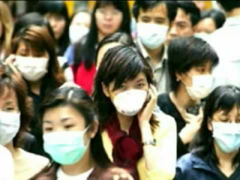Global Flu Pandemic - How to Prepare for a Deadly Virus Outbreak - Swine, Avian, [Full Video]
