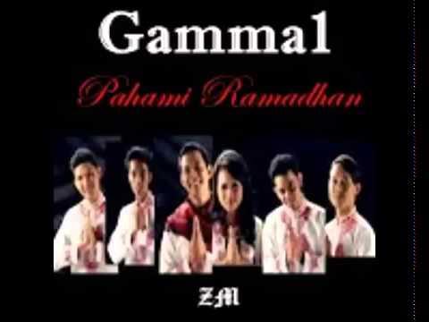 Gamma1   Pahami Ramadhan