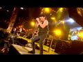 AC/DC de Rock and Roll Ain't [video]