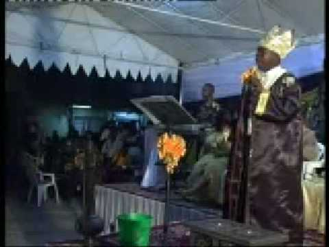 Nakula Kwa Nakshi Nakshi..mzee Yusuf video