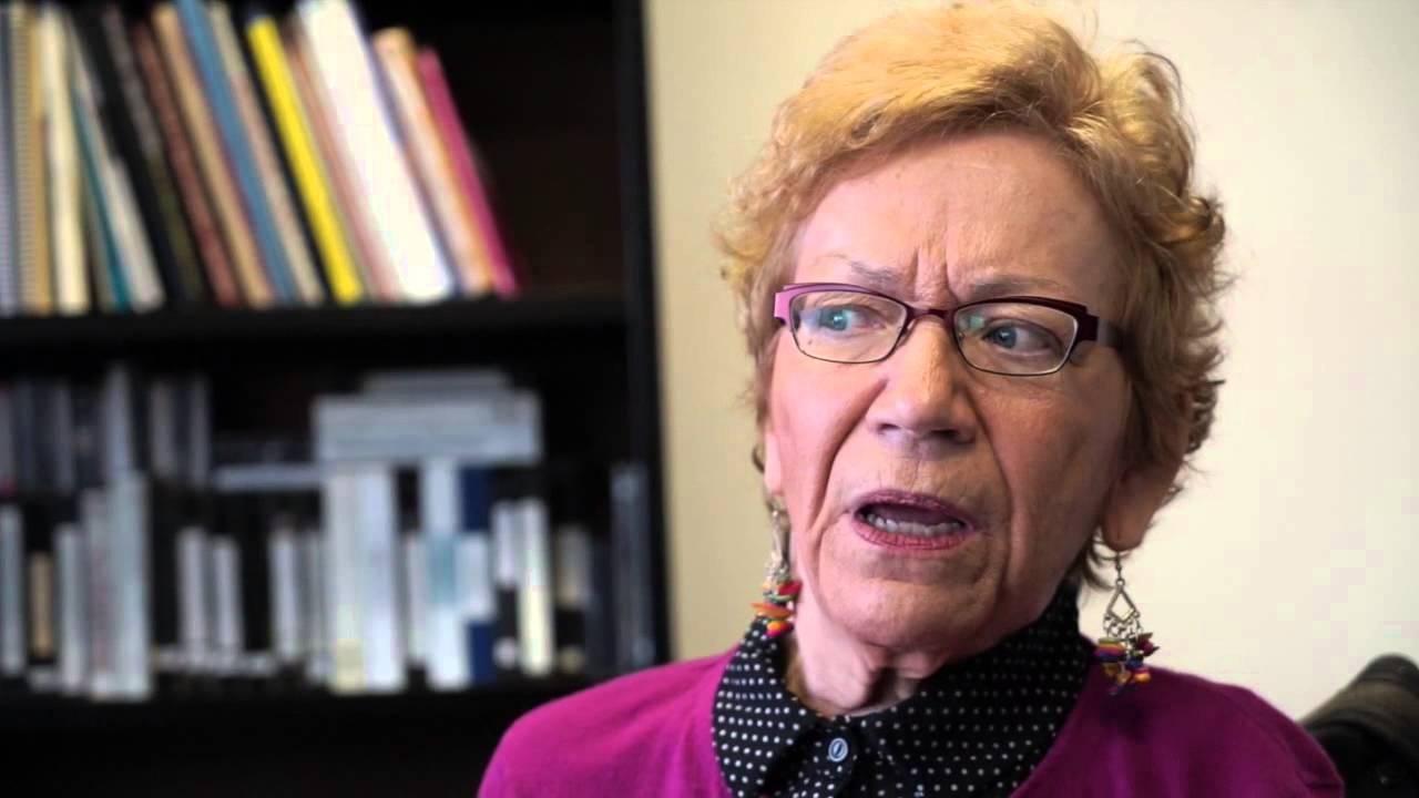 Deborah Cunningham
