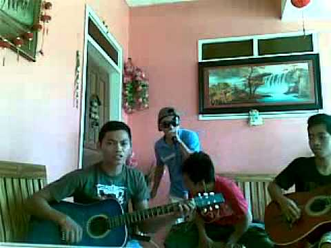 Where are you now( tagalog) POSITIVE WIRE BAND