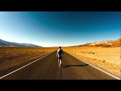 ALEX IMAN - Жизни холсты (видео)