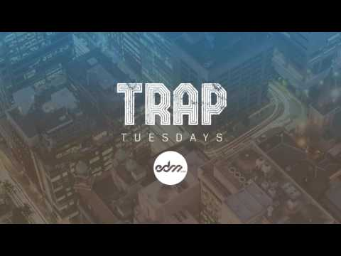 [Trap] Zhomek - Magnum Flow ft. Kraken | edm.com Presents: Trap Tuesdays (Week #35)