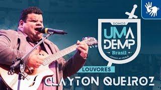 UMADEMP Brasil 2017: Cleyton Queiroz