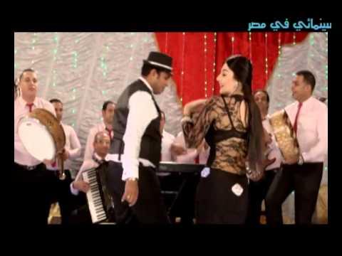 اغنية زلزال فيلم سالم ابو اختة  / محمد رجب / محمود الليثي / صوفيناز thumbnail