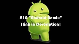 download lagu Top Ten Ringtones 2015  Link In The Description gratis