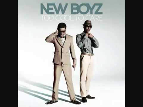 Porn Star - New Boyz  !!!mp4[video] video