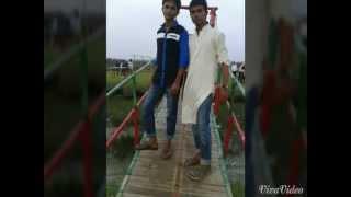 Dil Amar kicu bojia na..(bd)