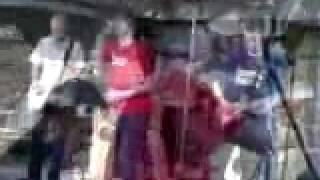 Watch Trash Can Sinatras Trouble Sleeping video