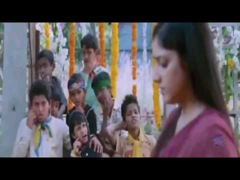 Kannada New Movie Ugram Exclusive Song video