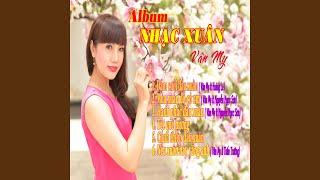 Neu Xuan Nay Vang Anh