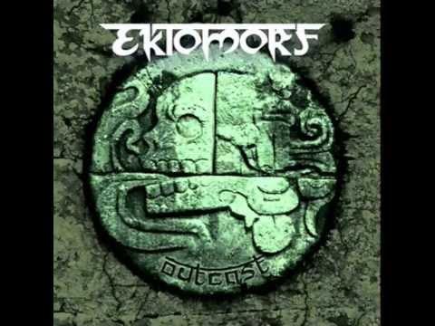 Ektomorf - Only God