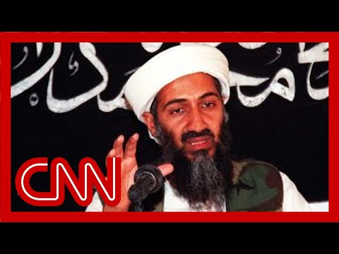 CNN: Inside the raid that killed Osama bin Laden