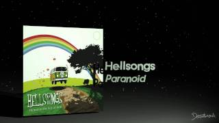 Watch Hellsongs Paranoid video