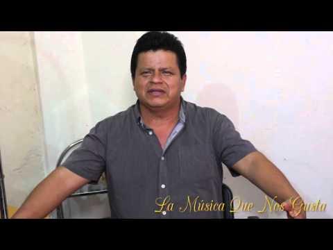 Tercera parte. ENTREVISTA a MARTIN PEREZ CARREÑO