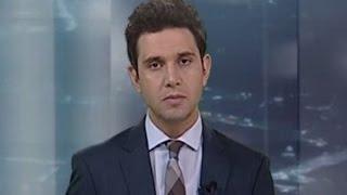 Afghanistan Dari News - 30.08.2016                                   خبرهای افغانستان