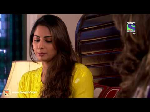 Kehta Hai Dil Jee Le Zara - Episode 101 - 29th January 2014