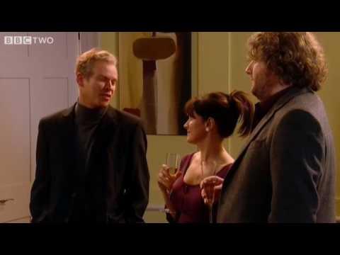 Brain Surgeon - That Mitchell & Webb Look , Series 3 - BBC Two