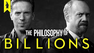 The Problem With Game Theory – The Philosophy of Billions