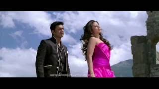 Paglu 2 - Ekta Premer Gaan Likhechi   720p HD Video Download From Paglu 2 Bengali Movie 2012