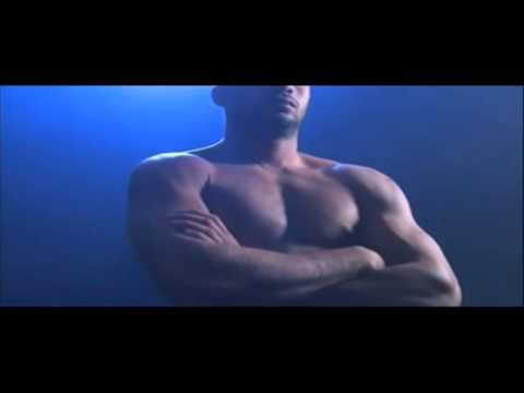 Badr Hari - Kickboxing highlight Image 1