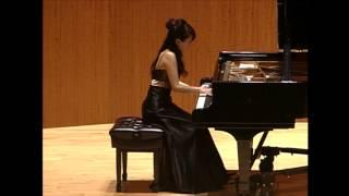 Brahms Six Klavierstücks, Op. 118