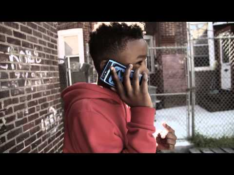 dollarboyz Bullying Psa Dance Movie video
