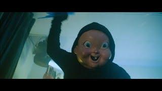 Happy Death Day - All Death Scenes (1080p)