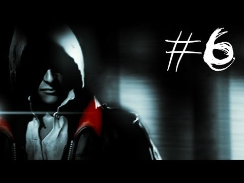 Prototype 2 - Gameplay Walkthrough - Part 6 - HYDRA BOSS (Xbox 360/PS3/PC) [HD]