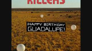 Watch Killers Happy Birthday Guadalupe video