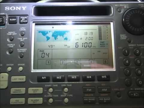Radio Serbia closed down too early?