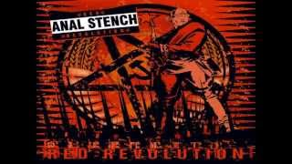 Watch Anal Stench Civil Unrest video
