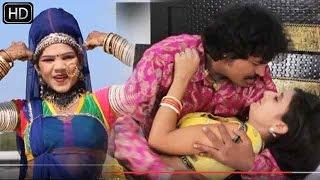 Biyan Nakharali 2016 - ब्याण नखराली  - Super Hit Songs 2016 Rajasthani