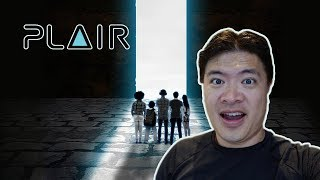 Plair - Ready to game with Plair + Boxmining