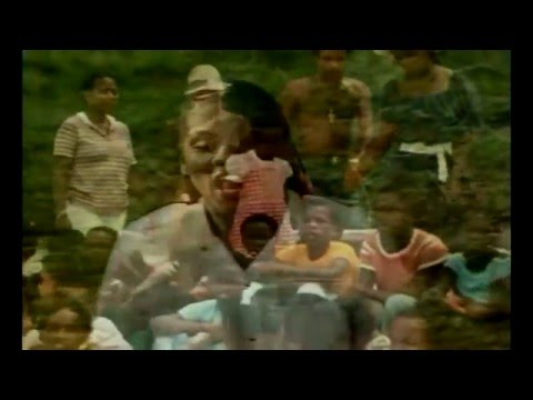 Boney M - We Kill The World Dont Kill The World. (Extra Verse...