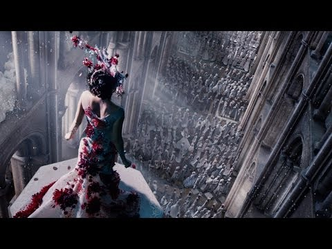 "http://jupiterascending.com https://www.facebook.com/jupiterascending In theaters July 18, 2014. Channing Tatum and Mila Kunis star in ""Jupiter Ascending,"" a..."