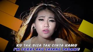 download lagu Via Vallen - I'm Sorry I Love You gratis