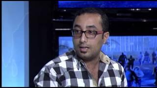 """""""معتقلين الرأي في العالم العربي في ارتفاع بعد الربيع العربي"""""""
