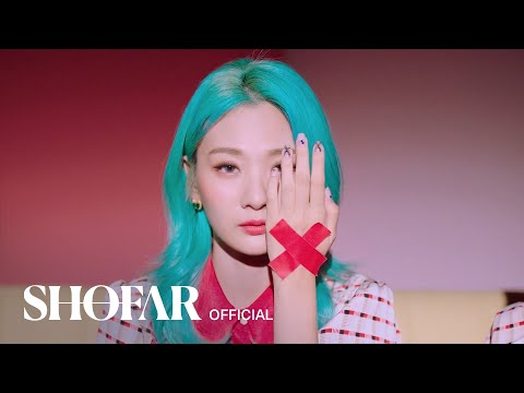 Download Short film 볼빨간사춘기 - 'XX' Short film Mp4 baru