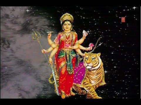 Ab Aayegi Meri Maa Narendra Chanchal I Mata Ki Chowki (live Jaagran) video