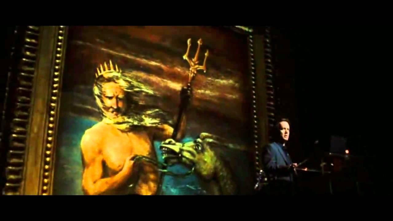 Image Result For Di Vinci Code Movie