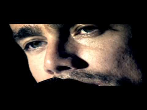 Kane - Dreamer (2005)