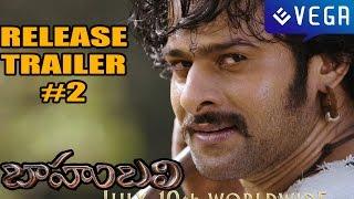 baahubali-movie-release-trailer-2-prabhas-rana-anushka-tamannaah