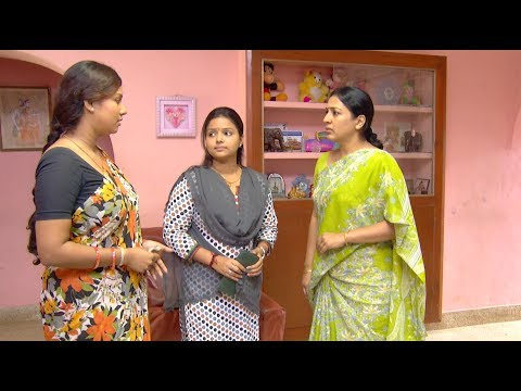 Thendral Episode 1054, 06 02 14 video