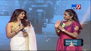 download lagu Singer, Producer Aishwarya Beautiful Speech At Oxygen  Launch gratis