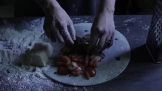Pan que da vida - CSC A