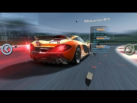 Взлом Race Team Manager. Взлом Real Racing 3 NEW! Ссылка на архив https