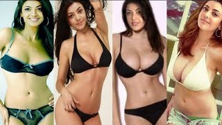 Hot Kajal Agarwal Awesome Photoshoot| photos |
