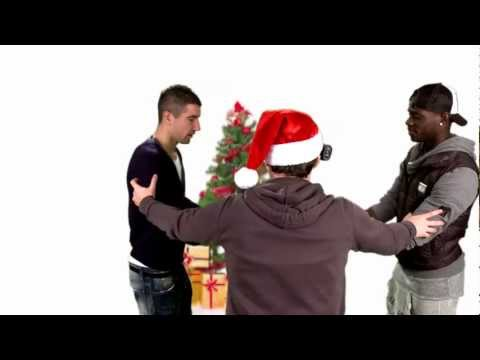 BALOTELLI v KOLAROV | Advent Calendar | December 8